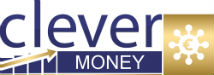 clevermoney ad d4655