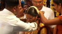 1431233922 1431233922 jayalakshmi marriage 02153
