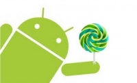 android-lollipop 6a683
