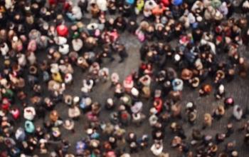 2050ഓടെ ലോകജനസംഖ്യ 10 മില്ല്യണ് ആകും