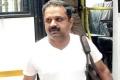 രാജീവ് ഗാന്ധി വധക്കേസ്: പേരറിവാളന്റെ ഹര്ജി സുപ്രീംകോടതി തള്ളി