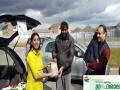 WMC മൊബൈല് ലൈബ്രറി പ്രവര്ത്തനം ആരംഭിച്ചു