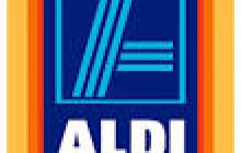 ALDI Super 6 offers Thursday 17th July 2014 to Wednesday 30th July 2014