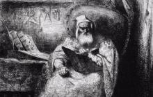 2020 ജൂലൈ  6, 7, 8 തീയതികളില് മുല്ലപ്പെരിയാര് ദുരന്തം ; നോസ്ട്രഡാമസിന്റെ പ്രവചനം